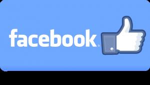 Clic Facebook