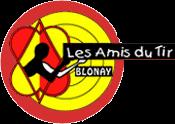 Les Amis du tir de Blonay