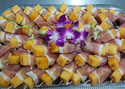 brochette-au-jambon-cru