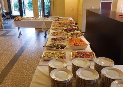 buffet-salle-des-remparts