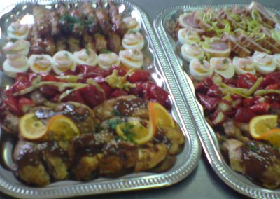 buffet 10 pers.1