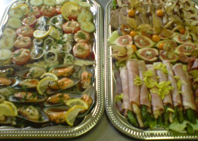 buffet 10 pers.2
