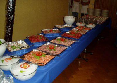 fondue mekong