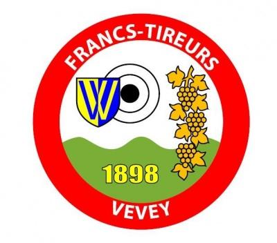 Les francs tireurs Vevey